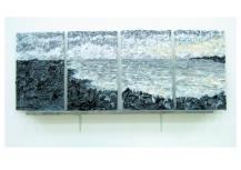 Plastlandskap IV_120x400cm