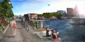 Husbåtprojektet__versII