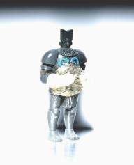 superhjälte_liten